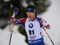 Бьорндален объявит о завершении карьеры – СМИ