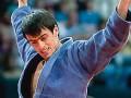 Украинские дзюдоисты завоевали три медали на этапе Гран-при в Турции