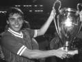 Умер легендарный футболист Ливерпуля и Манчестер Сити