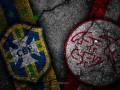 Бразилия – Швейцария: прогноз и ставки букмекеров на матч ЧМ-2018