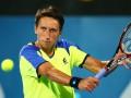 Стаховский пробился в основную сетку турнира в Будапеште как lucky loser
