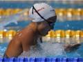 Украинская пловчиха на чемпионате мира выступает за Турцию под чужой фамилией