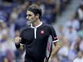 Федерер пока не планирует завершать карьеру