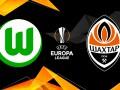Матч Лиги Европы между Вольфсбургом и Шахтером пройдет без зрителей