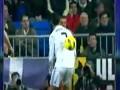 Лучшие футбольные финты сезона 2010/2011