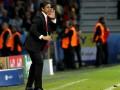 Главный тренер сборной Уэльса: Мы сыграли невероятно и удивили Бельгию