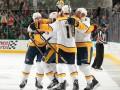 НХЛ: Колорадо крупно обыграл Эдмонтон, Вашингтон проиграл Аризоне
