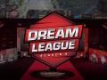 DreamLeague Season 9: Team Empire сыграет с Fnatic, Team Liquid - с Team Secret