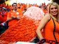 Реакция Блохина, Евро-2012 и