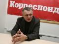 Суркис: Динамо просматривает нового Шевченко
