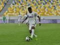 Заря – Черноморец 5:0 видео голов и обзор матча