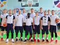 Сборная Украины прибыла в Ригу на матч с Латвией