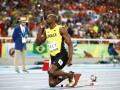Рио-2016: Болт вышел в финал 200-метровки и нацелился на мировой рекорд