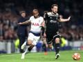 Тоттенхэм - Аякс 0:1 видео гола и обзор матча Лиги чемпионов