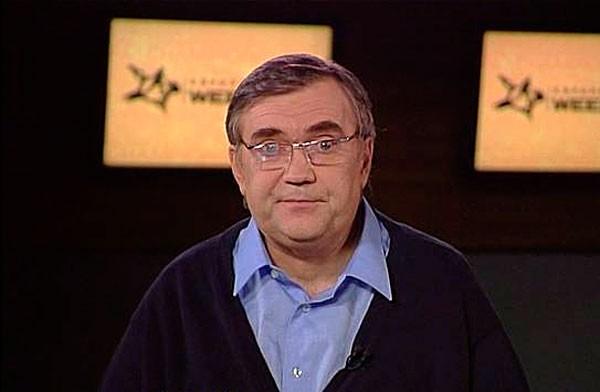 Юрий Розанов высказался по поводу игры новичков Динамо