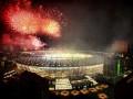 Лучшие из лучших. Символическая сборная Евро-2012 по версии СПОРТ bigmir)net