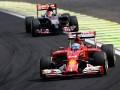 В следующем сезоне Формула-1 может отказаться от начисления двойных очков
