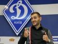 Лукас: В Динамо я провел худшие четыре месяца своей жизни