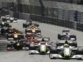 Формула-1, сезон-2010: Старая песня о главном
