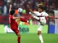 Ливерпуль - Фламенго 1:0 видео гола и обзор финала клубного чемпионата мира