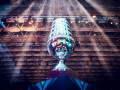 Букмекеры назвали фаворита ESL One Genting 2018