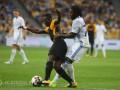 Динамо – Янг Бойз 3:1 видео голов и обзор матча Лиги чемпионов