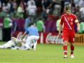 Аршавина зовут играть в Катар