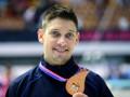 Кваша: Постараюсь привезти медаль Олимпиады
