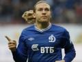 Воронин собирался закончить карьеру в Динамо