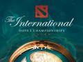 Сегодня стартуют открытые квалификации на The International 2017