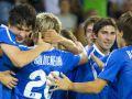 Лига Европы: Шансы на победу букмекеры дают лишь Днепру