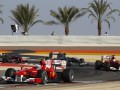 Сегодня Всемирный Совет FIA примет окончательное решение по Гран-при Бахрейна