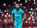 Интер согласовал условия личного контракта с Видалем