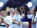 В Украине будут транслировать матчи ЧМ-2018