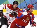 Канада выиграла Кубок мира по хоккею 2016