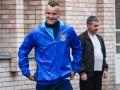 Леоненко: Ярмоленко нет смысла ехать в Европу