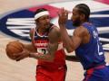 НБА: Финикс разгромил Голден Стэйт, Вашингтон минимально обыграл Клипперс