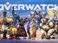 Blizzard анонсировала чемпионат мира по Overwatch среди национальных сборных
