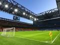 Валенсия пожаловалась в УЕФА на состояние газона на Сан-Сиро