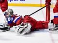 Россия - Франция: онлайн видео-трансляция матча ЧМ по хоккею
