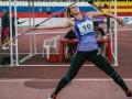 Россия заплатила Украине 170 тысяч долларов за крымских спортсменов