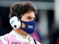 Перес выступит на Гран-при 70-летия в случае отрицательного теста на коронавирус