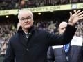 Тренер Лестера получит дополнительно 5 миллионов, если клуб выиграет чемпионат Англии