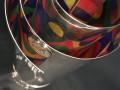 УЕФА показал трофей Лиги наций