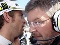 Росс Браун: Гран-при Бразилии – важная гонка для Brawn