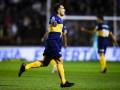 Тевес забил потрясающий гол бисиклетой в чемпионате Аргентины