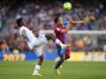 Барселона — Реал Мадрид 1:2 видео голов и обзор матча чемпионата Испании