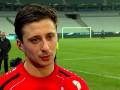 Игрок Ильичевца: Если команда переедет из Мариуполя, я вернусь без проблем