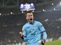 Sky Sport: Ливерпуль летом планирует усилиться голкипером Фиорентины