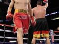 Чемпиона мира по боксу уличили в уклонении от допинг-теста